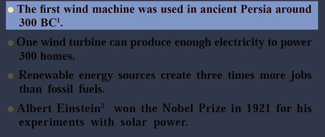 The first wind machine was used in ancient Persia around 300 BC فارسی